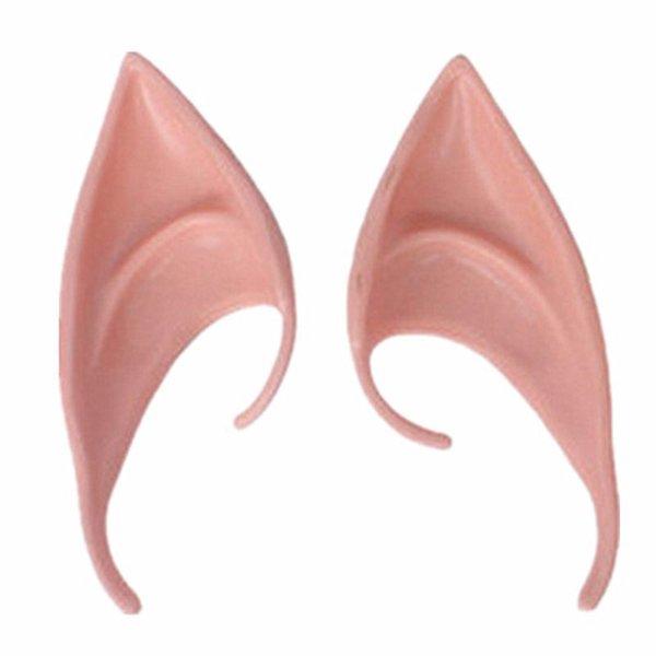 Short Ear 2