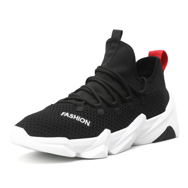 tenis masculino 2019 men tennis shoes male gym sport shoes fitness stability sneakers men athletic trainers zapatillas hombre