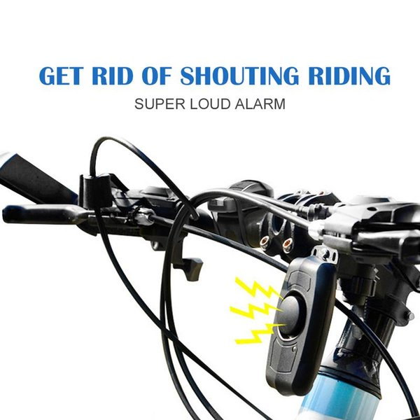 Keyless Wireless Remote Control Bike Motorcycle Gate Lock Splash Proof Cycling Lock With 110db Alarm Braided Steel Cable
