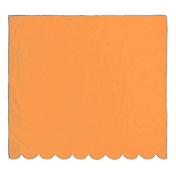Orange CHINA 2x1.5m