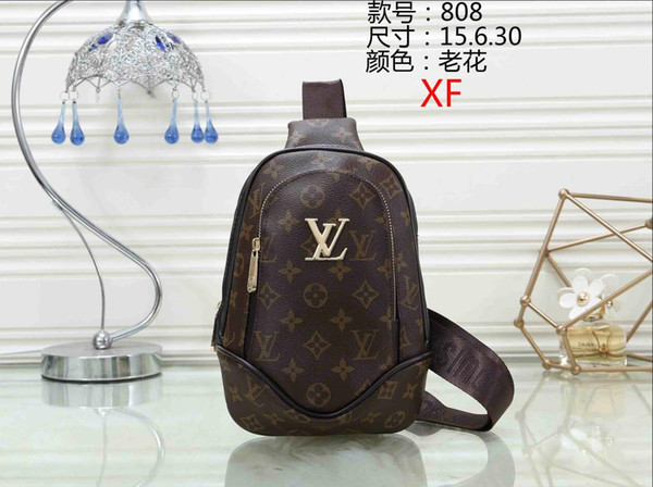 free shipping women chinese brand Retro shoulder bag designer ms purse bag handbag high quality woman bee crossbody bags handbags totes B019