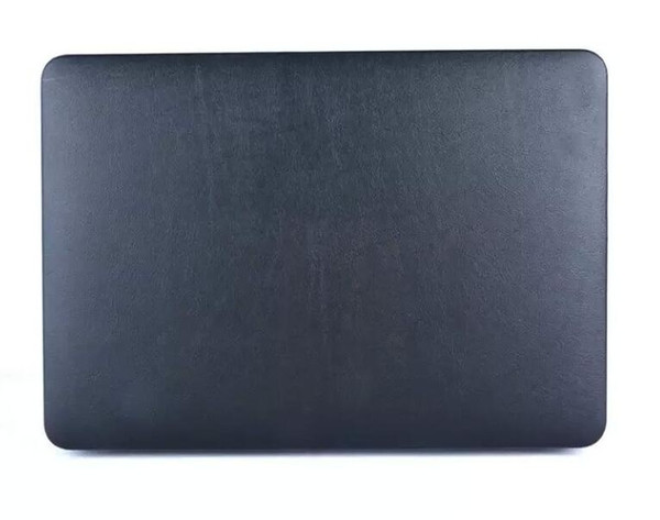 Oberfläche Leder Stick Skin Laptoptasche / Hülle Shell Hülle für Apple Macbook Air 11 13, Pro 13, Retina 12 13