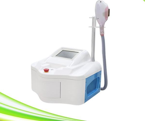 élimination portative de ride de rajeunissement de peau de chargement initial portable équipement de beauté de chargement initial