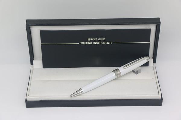 Kristall Kugelschreiber Roller Kugelschreiber Geschenk Briefpapier Büro Schul YR