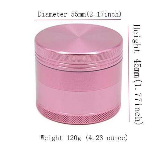 55 mm (2.17 pulgadas)