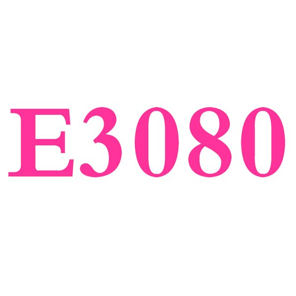 E3080