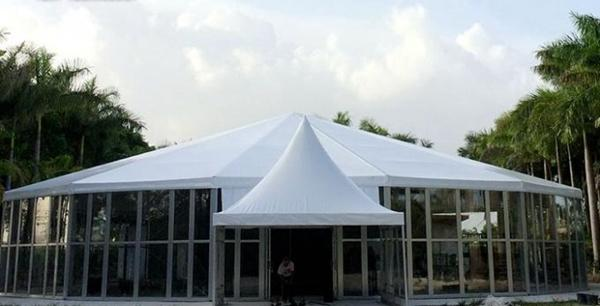 DHgate.com & Factory Price Giant Party Tents/Large Event Tents For Sale/Big Tents For Events Cheap Party Tent Humane Shelter Womens Shelters From Syxtent u0026Price;| ...