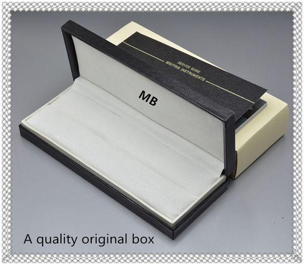1 pc una caja de calidad