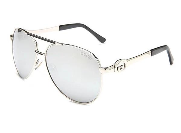 2019 vintage sunglasses women men new arrival plank frame sun glasses men sun glasses brand designer outdoor glasses with free shipping