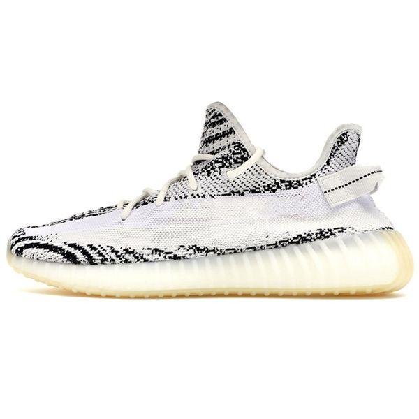 A14 Zebra 36-48
