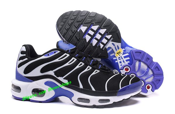 Schuhe 017