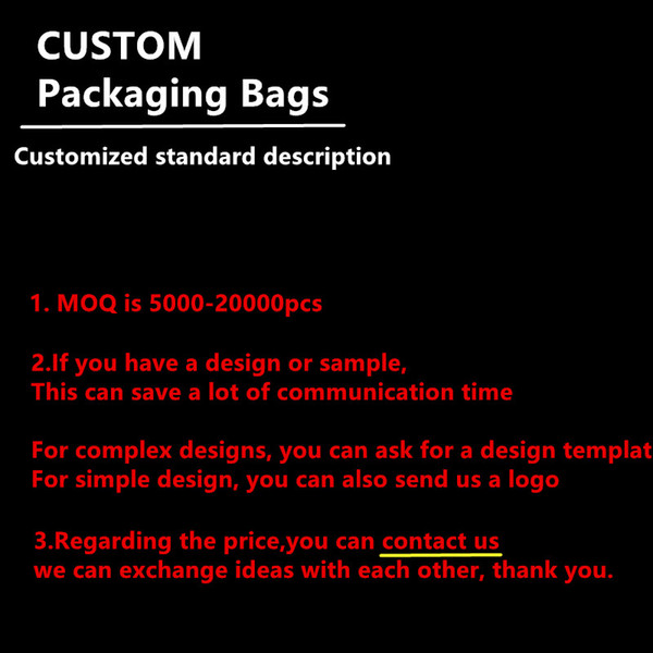 best selling Customized Newest cookies Matte Material Velvet Texture cooleader Smooth Feels Laminate Film Mylar Soft Touch Plastic Packaging Bags