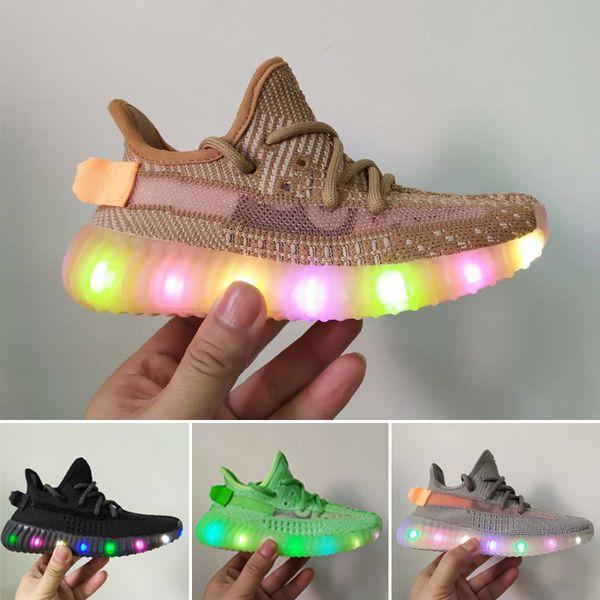 adidas shark fille