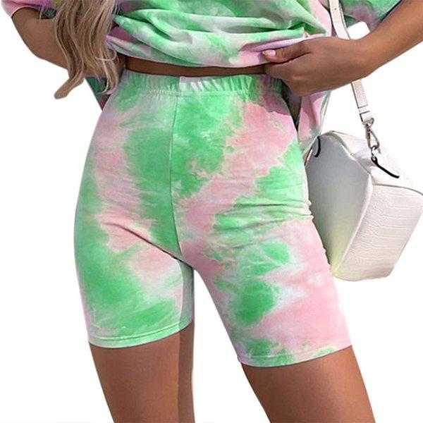 vert shorts