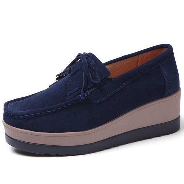 8730 Navy blue