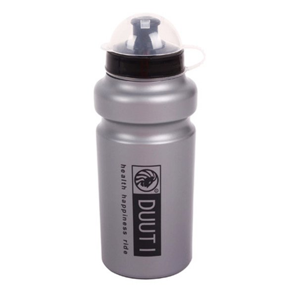 600ML Cycling Bicycle Bike Water Bottle MTB Outdoor Camping Hiking Cup Kettle