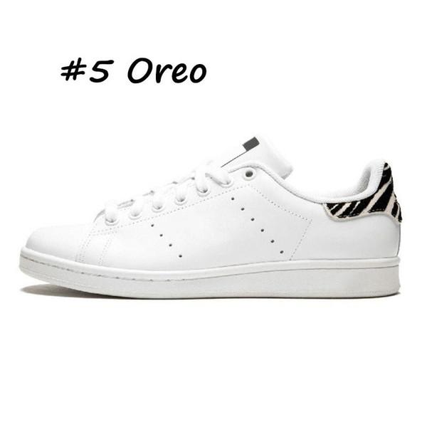 # 5 OREO 36-44
