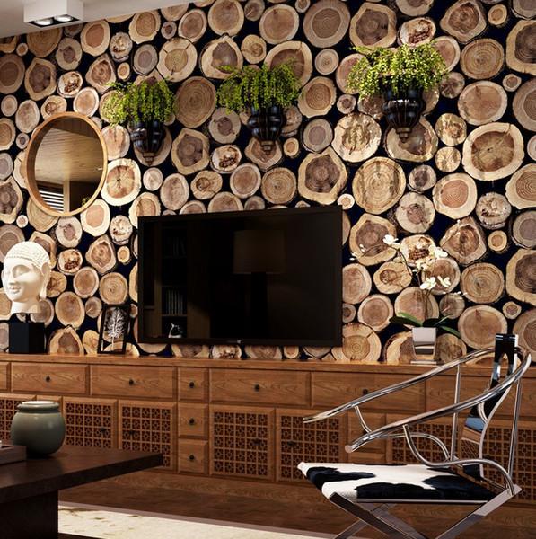 Decorative Plastic Wallpaper Wood 3d Wallpaper Pvc Designs Wallpaper Remnants For Sale Wall Paper For Restaurant Flower Wallpaper Flower Wallpapers