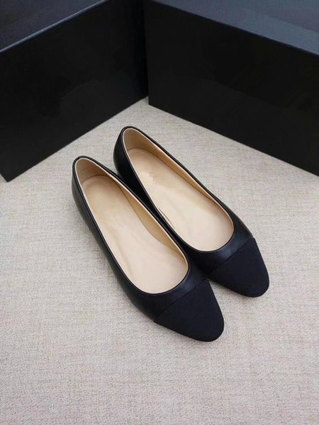 2019 Gelin Düğün Yüksek Topuk Ayakkabı ile Yay Moda Narin Tatlı Ilmek Yüksek Topuk Ayakkabı Yan Hollow Sivri Kadın Pompaları Mf 34-40 0318