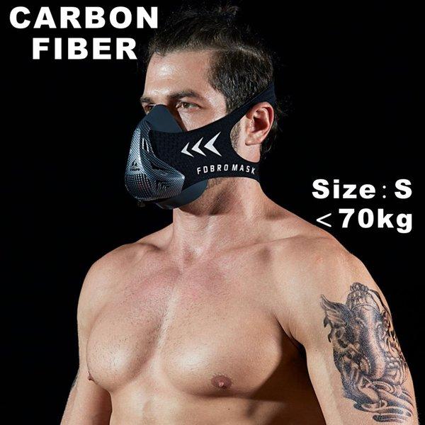 Karbon Elyaf s