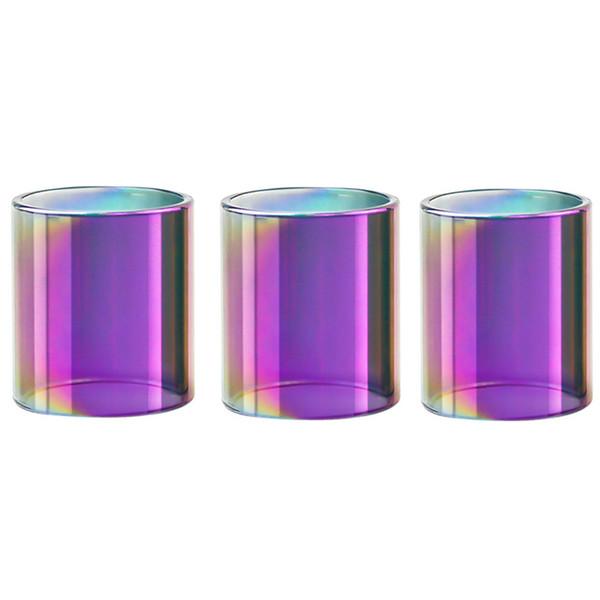 Smoke Vape-PEN 22 de rechange réservoir de verre tube Vape PEN 22 gadgets *tr