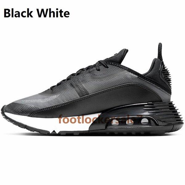 4-Siyah Beyaz