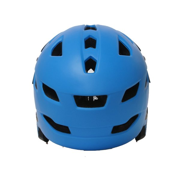 Kids 4-8 Years Bicycle Cycling Helmet Led Light Bike Equipment Safe Security Climbing Helmet Skateboard Horse Riding Motorcycle