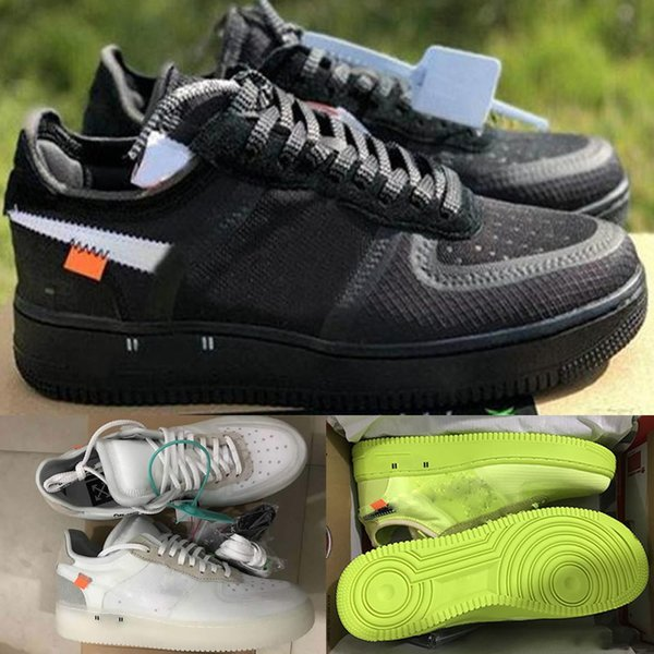 best selling 1 OG Basketball Shoes Mens high quality women designer shoes Chicago Sneakers Green white black trainers luxury Sport Shoes EUR 36-46