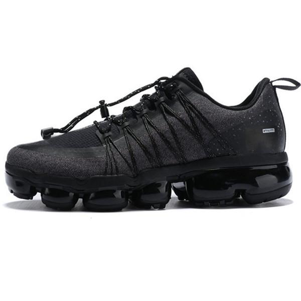7 # noir gris 40-45