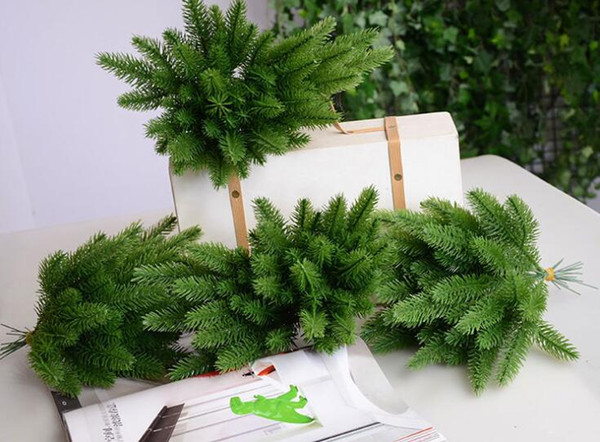 Resultado de imagen para pino artificial