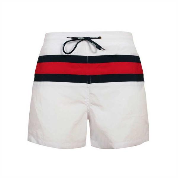 top popular Mens designer Swimming Fashion Mens Board shorts Light Beach Wear Bermuda crocodile Shorts Trunks Board short Masculina dropshipping 2020