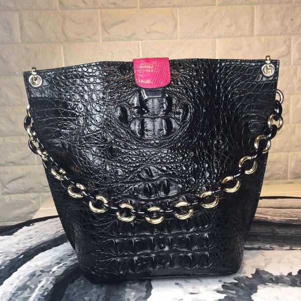 Amazing2019 женская сумка синглы плечо пакет будет емкость экстравагантный прилив название продукта красивая девушка благородный темперамент отправить подарки