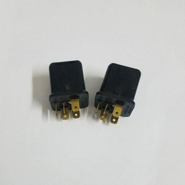 Free shipping! Komatsu 24V relay suitable for 200-8, 300-7 - 8, WA 470-6 , Excavator Parts ,Komatsu excavator loader accessories