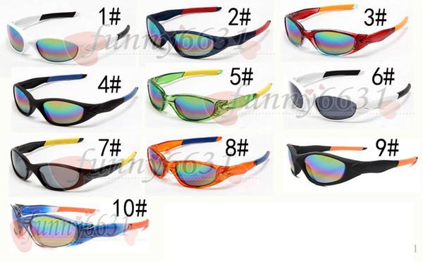 YENI yaz Marka tasarım adam spor güneş gözlüğü gözlük kadın Bisiklet gözlüğü Bisiklet Sporları Açık Güneş Gözlükleri küçük boy ücretsi ...