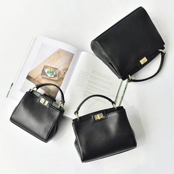 W0098 heavy duty 2019 latest design bags women handbag