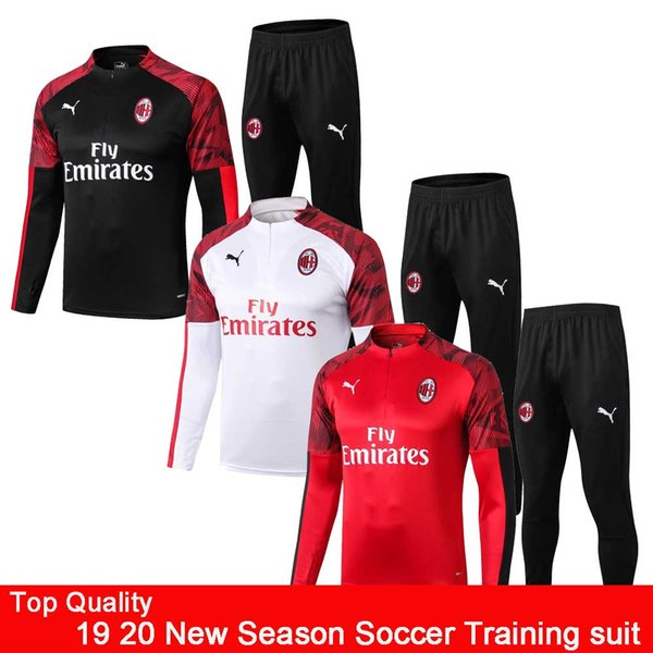 Одежда милана футбол