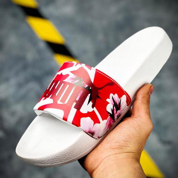 Yaz yeni marka moda kadınlar spor terlik mükemmel kalite yaz plaj slaytlar toptan kızlar sandalet boyutu 36-40