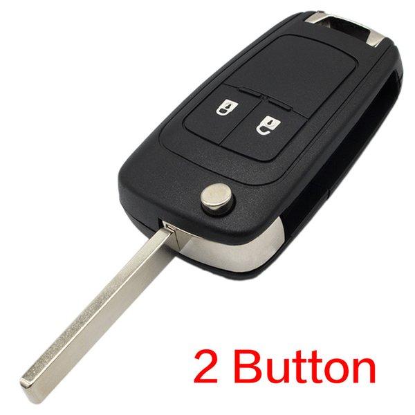 2 Düğme