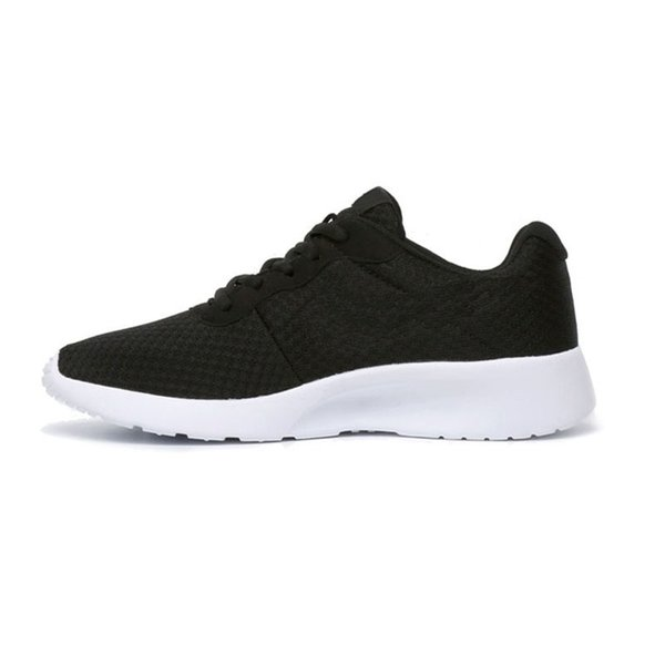 3.0 black with white