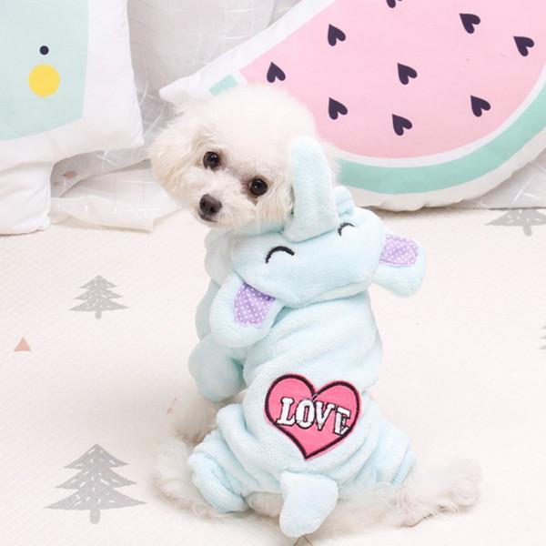 Chihuahua ropa de perro
