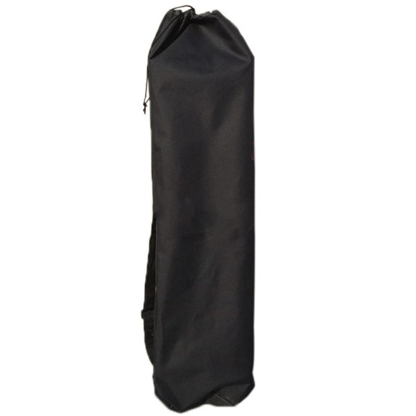 118cm Longboard Skateboard Luggage Storage Bag Carry Pouch Tote with Handle