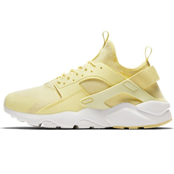 A10 4.0 yellow36-45
