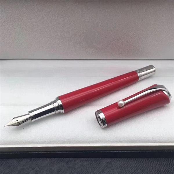 pluma estilográfica estilo 1