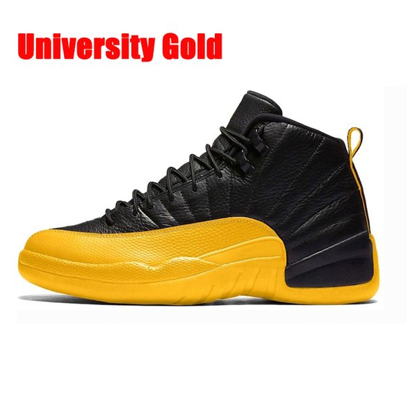 University Gold