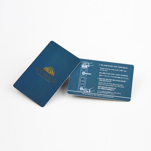 d4e131d3b1b5 Compre Tarjeta De PVC Impresa Personalizada Para Toda La Venta. Tarjeta  Llave De Hotel Con Tarjetas De Control De Acceso De Puerta De Banda  Magnética A ...