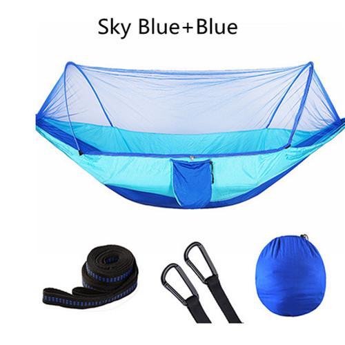 Sky Blue+Blue