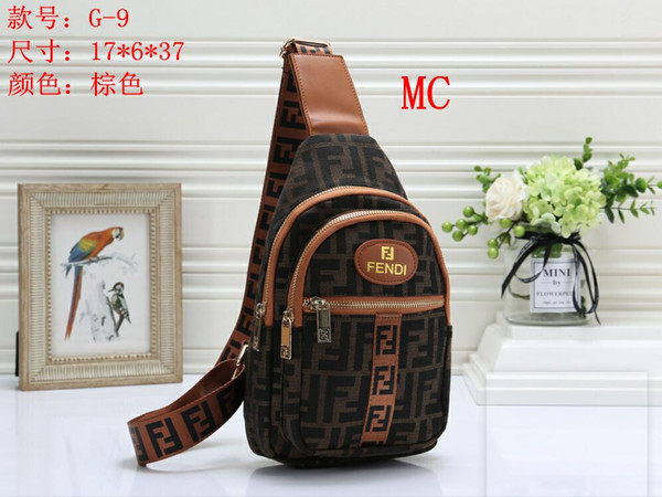 free shipping women Brand desinger handbag pu leather high quality fashion luxury shoulder bags messenger bag Shoulder Bags Totes.B005