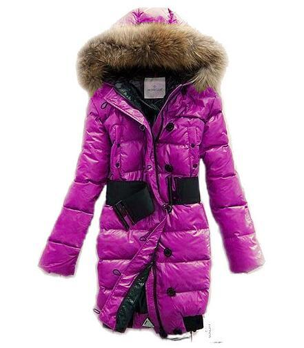 2019 High Quality Winter Down Coat Jacket for Women Sashes Long Raccoon Fur Slim Fashion Hooded Clothes Brand Outwear Parkas Hot Sale