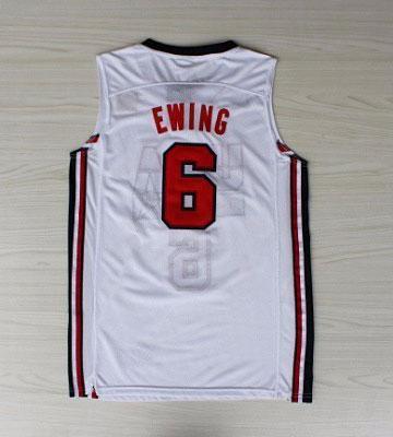 C2 (# 6 Ewing)