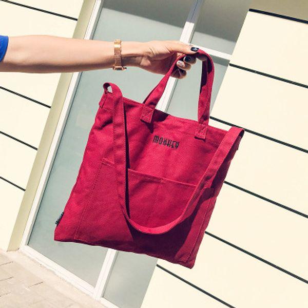 Sacs à bandoulière sacs à main designer sacs à main femmes sacs bourse grande capacité sacs sacs livraison gratuite